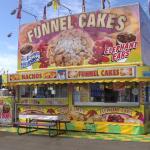West Tennessee Fair 2021 2