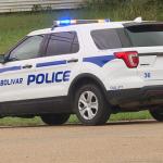 Bolivar Police Department