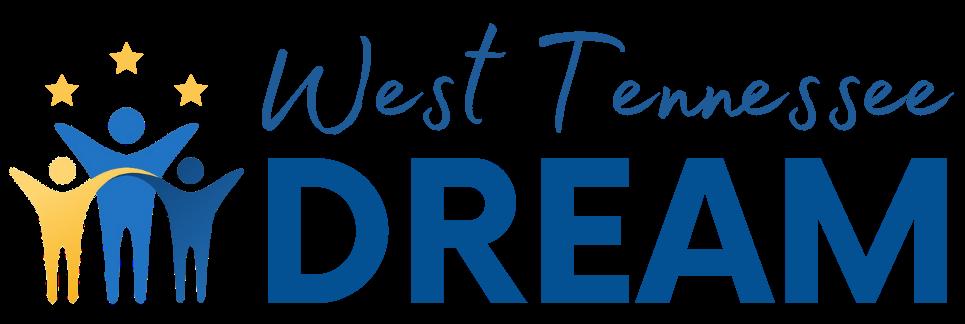 Wt Dream