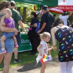 2021 Jackson Pride Fest 12