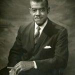 Donald Hollowell