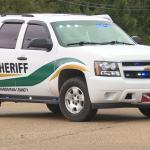 Hardeman County Sheriff Department