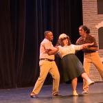 Hairspray The Musical 2