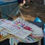2021 Jackson Pride Fest 8