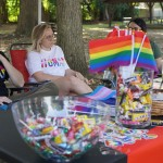 2021 Jackson Pride Fest 3