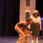 Hairspray The Musical 3