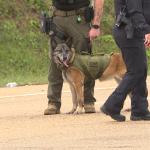 Hardeman County Criminal Complex Shooting 4