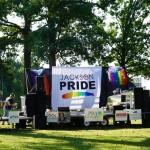 2021 Jackson Pride Fest 10