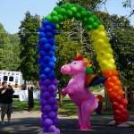 2021 Jackson Pride Fest 1