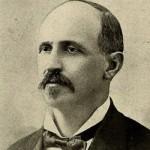 Dr George Savage