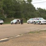 Hardeman County Criminal Complex Shooting 3