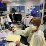 Hardin Medical Center 1