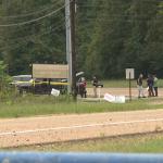 Hardeman County Criminal Complex Shooting 2