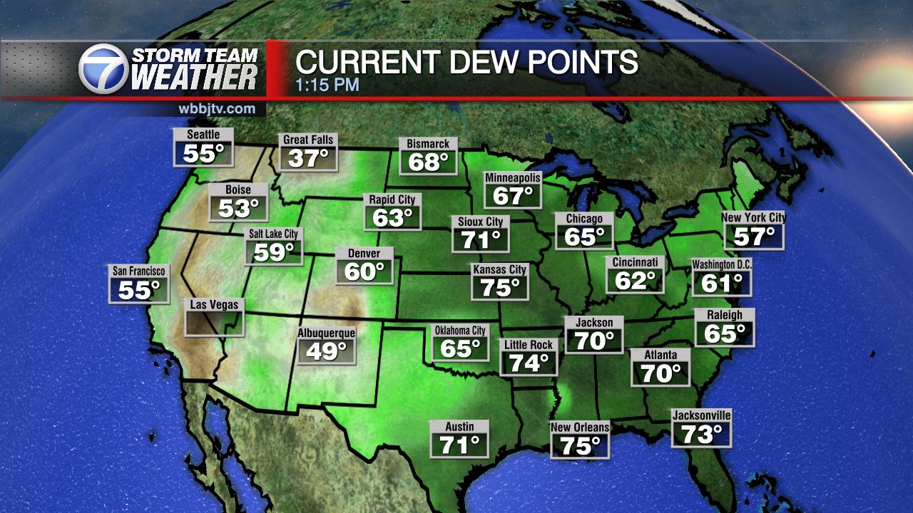 Three Maps Watch Winter Sprawl Across US As It Heads For GACC - Us weather map