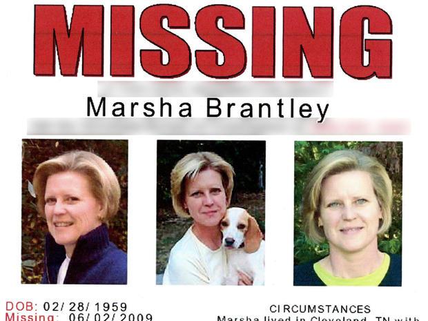 brantley-missing-hero2.jpg
