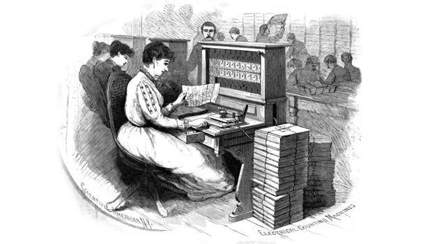 hollerith-tabulating-machine-620.jpg