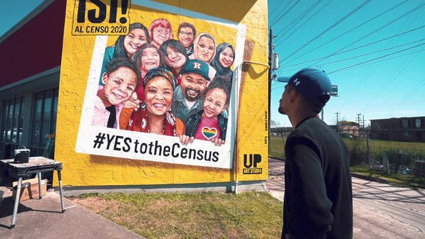 yes-to-the-census-620.jpg