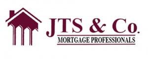 Jts Logo Use