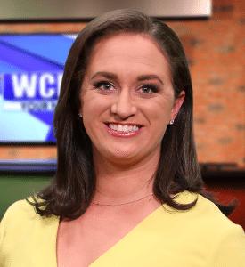 Tara Wheeler