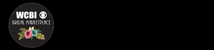 Bridal Link 1 696x163
