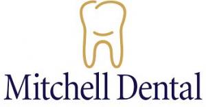 Mitchell Dental