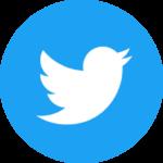 Twitter Logo 150x150