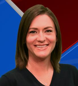 Erin Bragg