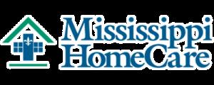Ms Homecare