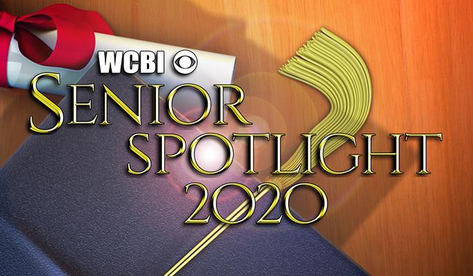 Senior Spotlight Image For Webpage