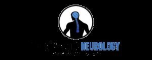 Chiro Neuro
