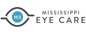 Ms Eyecare