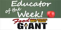 Educator Of Week200x100 5