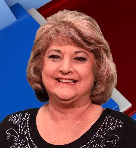 Nancy Robertson 1