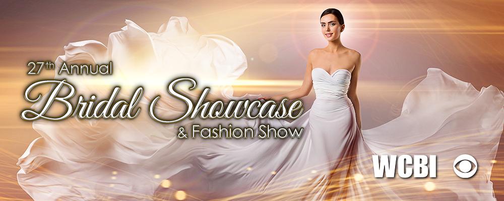 Bridal Showcase 2020 Page Image