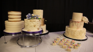 Cake0 300x169