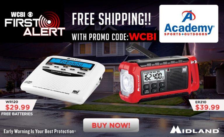 Weather Radio Promo Code Graphic 768x471 1