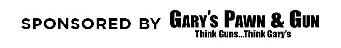 Ss Wp Garys