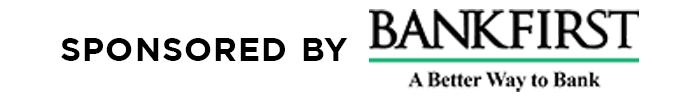 Ss Wp Bankfirst