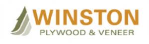 Winston Plywood
