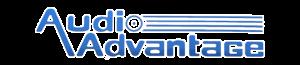 Audio Advantage Logo 2