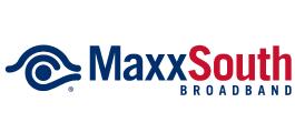 Maxxsouth Web 2