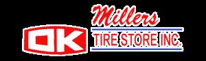 Miller Logo 2