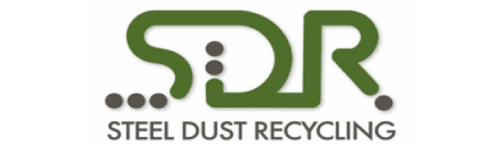 Steel Dust