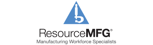 Resource Mfg
