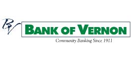 Bankofvernon Web 2