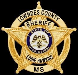Lowndes Co Badge Thumbnail
