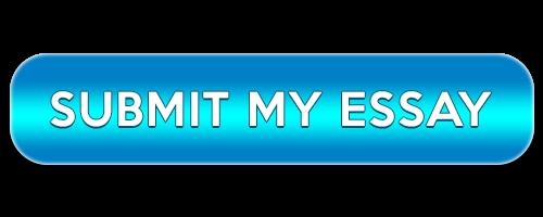 Submit My Essay Button
