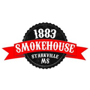 1883 Smokehouse Image