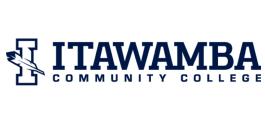 Itawamba Web 2