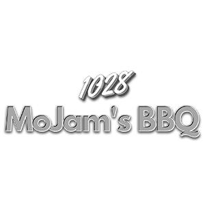 Mojams Image